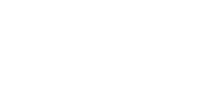 Data Science E-Hackathon