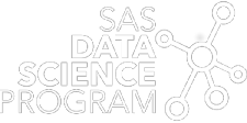 Data Science Program