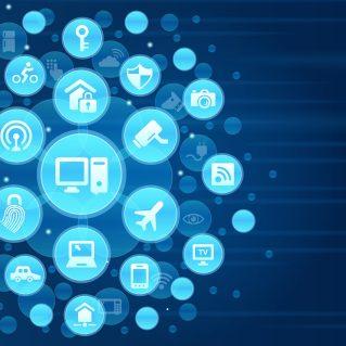 Hoe haal je waarde uit IoT-data?