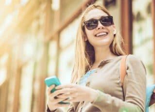 Realiseer customer experience in een wereld waarin iedereen altijd en met alles verbonden is