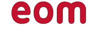 eom logo