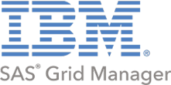 IBM Grid Manager