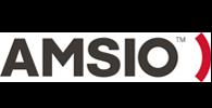 SAS Forum 2015 Amsio