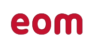 SAS Forum 2015 EOM