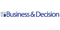 SAS Forum 2015 business en decision