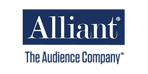 Link Alliant Customer Success Story