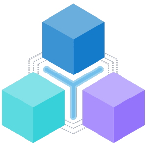 SAS® Visual Data Mining and Machine Learning op het scherm