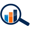 Business Analytics Blog