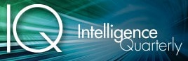 IQ Intelligence Quarterly