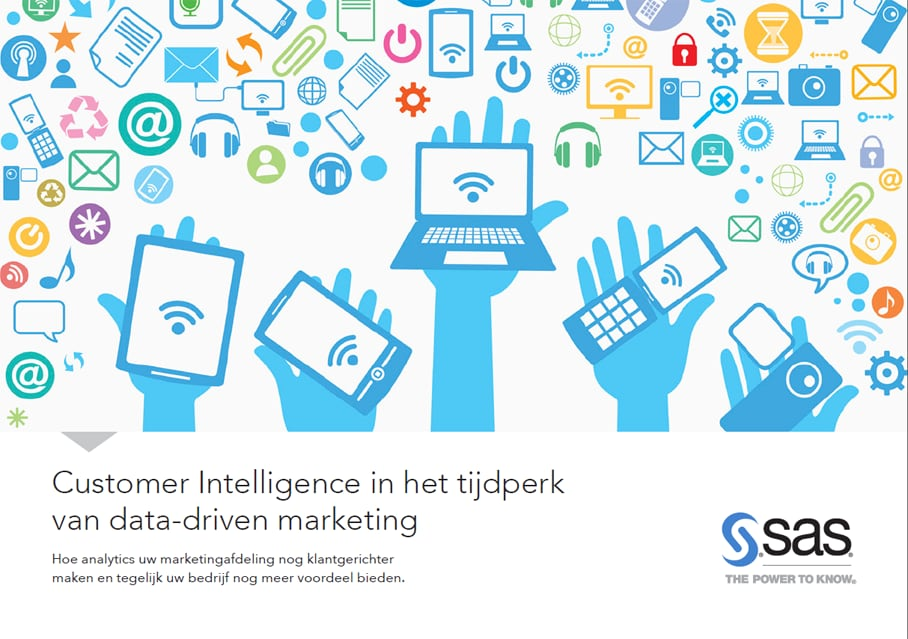 customer-inteligence-data-driven-marketing-cover-nl