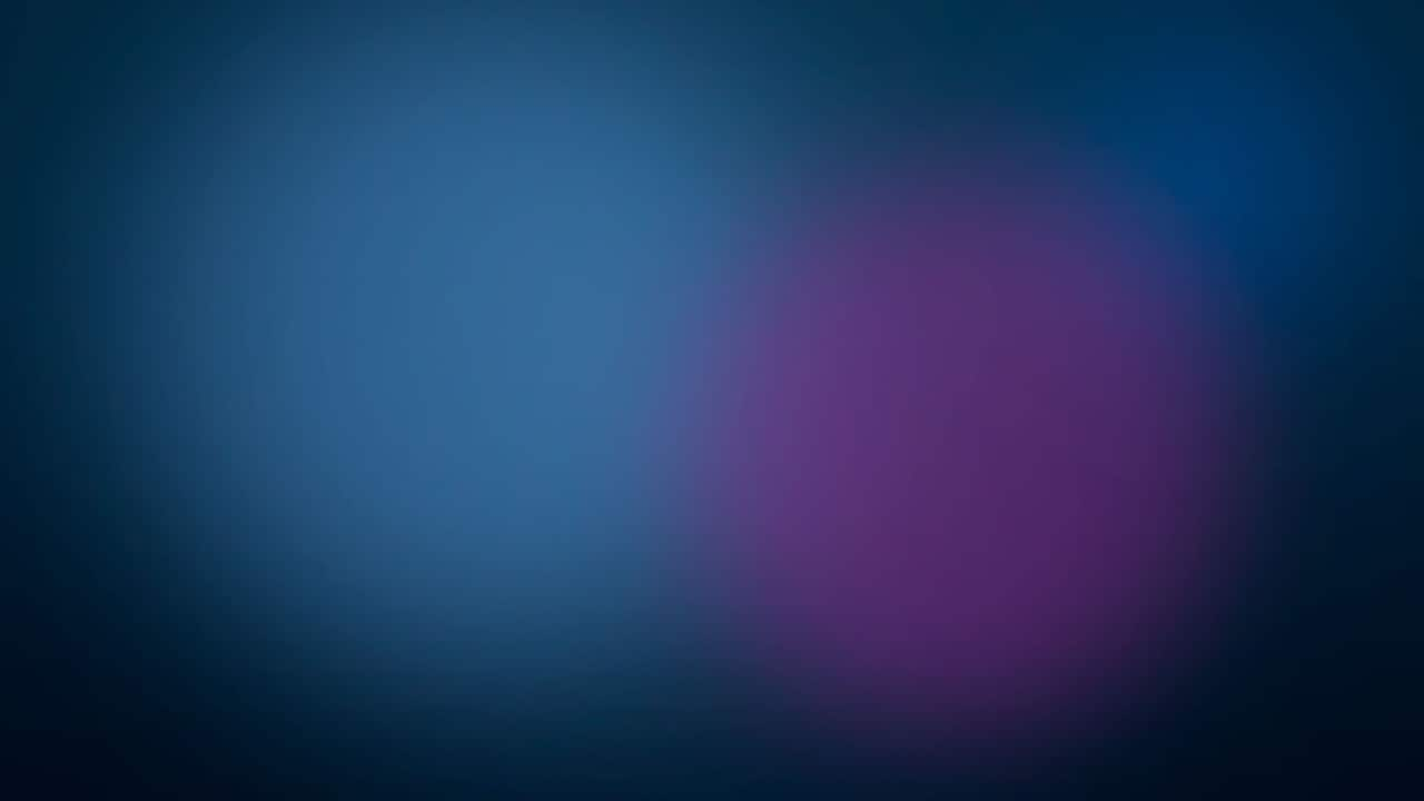 Color Pop Blue Plum Background Texture