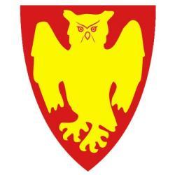 elverum-kommune