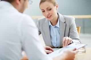 Making faster, better lending decisions