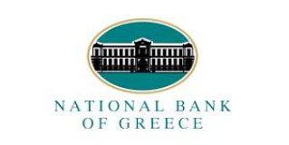 Modernizing the oldest bank in Greece with SAS Viya on Microsoft Azure