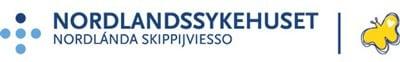 Nordlandssykehuset-logo