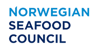 Global leader in seafood data