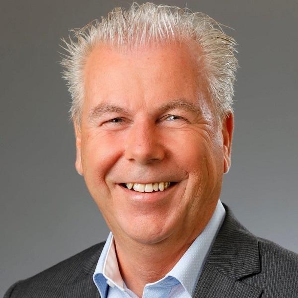 Henk Poldervaart