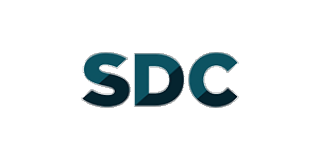SDC   Preventing crime and ensuring compliance at 120 Nordic banks