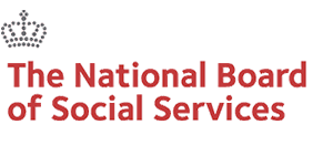 National Board of Social Services
