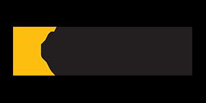 University of Idaho logo