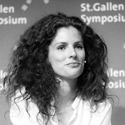 Märtha Renhberg