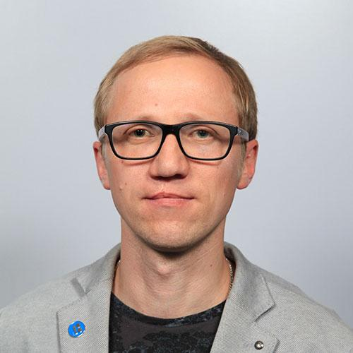 Rain Bõmberg