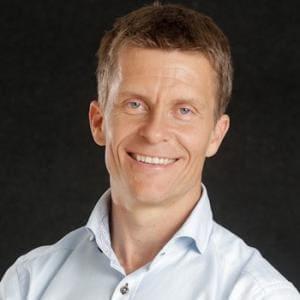 Ole Petter Hjelle