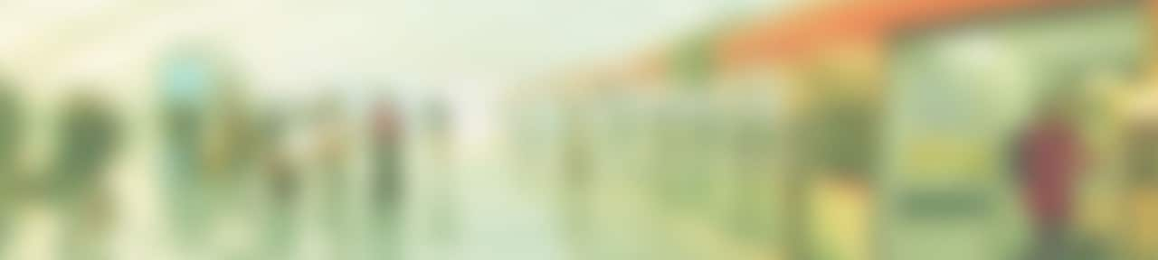 Background 186250730b