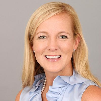 Paula Henderson profile photo