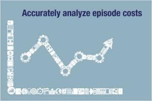 Episode Analytics 10-ways   #5