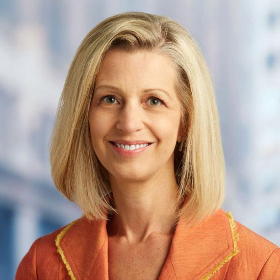Linda Harpole