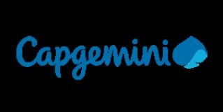 Capgemini Norge AS