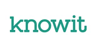 Knowit Decision Norway