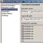 SAS Enterprise Guide thumbnail