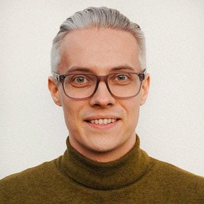 Lukas Lundin