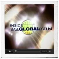History 2000 globalforum
