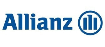 Wdrożenie SAS Business Intelligence w Allianz