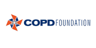 Community outreach and support for COPD patients enhanced through natural language processing and machine learning