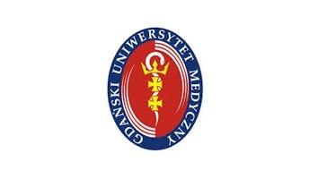 Zestaw Analityczny oraz SAS Enterprise Miner dla Gdańskiego Uniwersytetu Medycznego