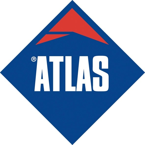 SAS Business Intelligence w Grupie Atlas