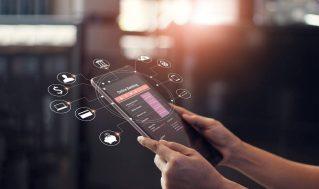 Customer Intelligence Platform boosts customer communications