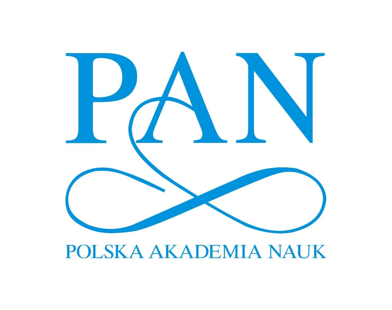 Narzędzia SAS w Polskiej Akademii Nauk