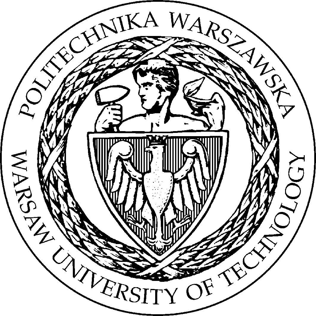 Rozwiązania SAS na Politechnice Warszawskiej