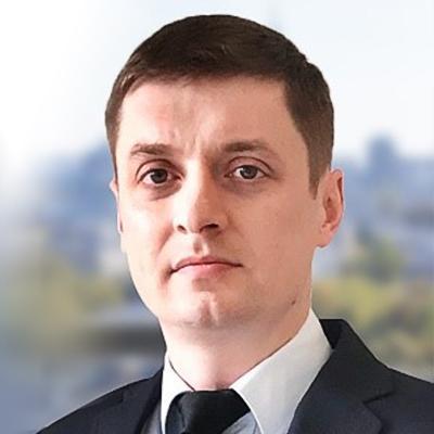 Zbigniew Czyżewski
