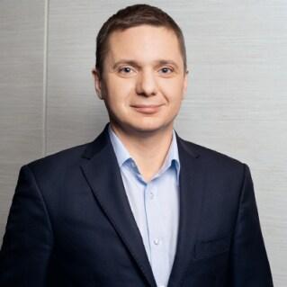 Bartosz Wójcicki