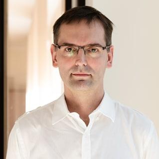 Professor Dominik Ślęzak