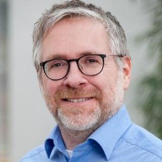 Dr. Jürgen Kaselowsky