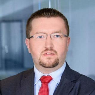 Sebastian Dziadkowiec