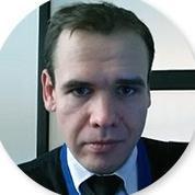 Przemysław Janicki