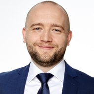 Bartłomiej Pucek